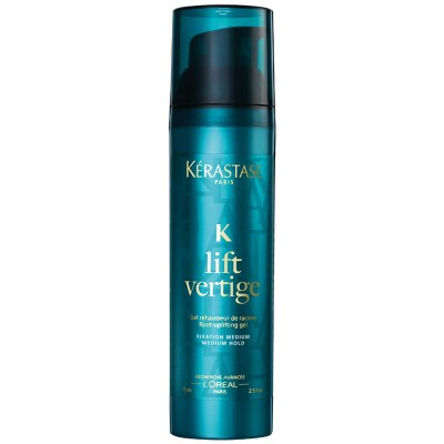 Kerastase Styling Lift Vertige – 75ml