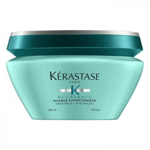 Kerastase Resistance Masque Extentioniste 200ML - £31.70