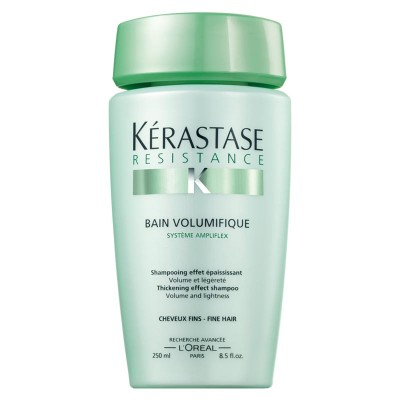 Kerastase Resistance Bain Volumifique – 250ml