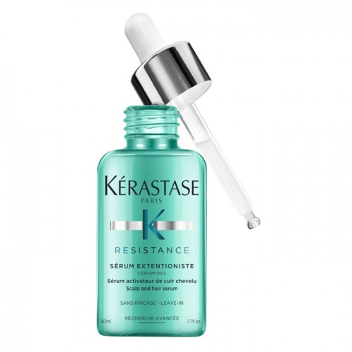 Kerastase Resistance Serum Extentioniste 50ML - £49.50