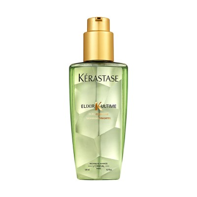 Kérastase Elixir Ultime for Damaged Hair – 125ml