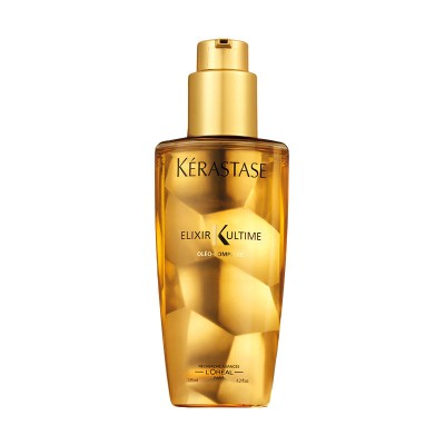 Kérastase Elixir Ultime Oil – 100ml