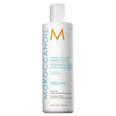 Extra Volume Conditioner 250ml