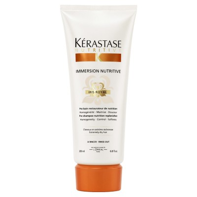 Kerastase Nutritive Immersion 200ml