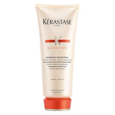 Kerastase Fondant Magistral – 200ml