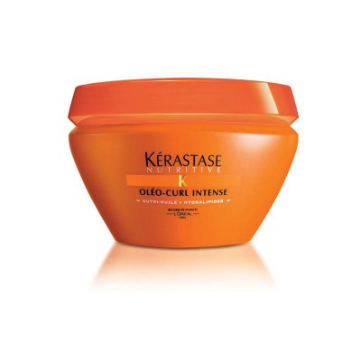 Kerastase Masque Intense Oleo-Curl – 200ml