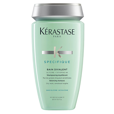 Kerastase Specifique Bain Divalent – 250ml
