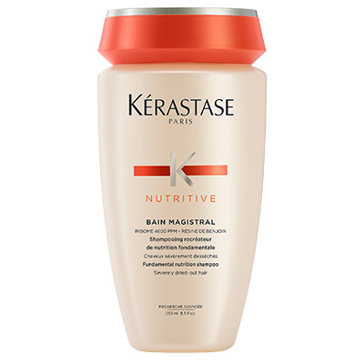 Kerastase Bain Magistral – 250ml
