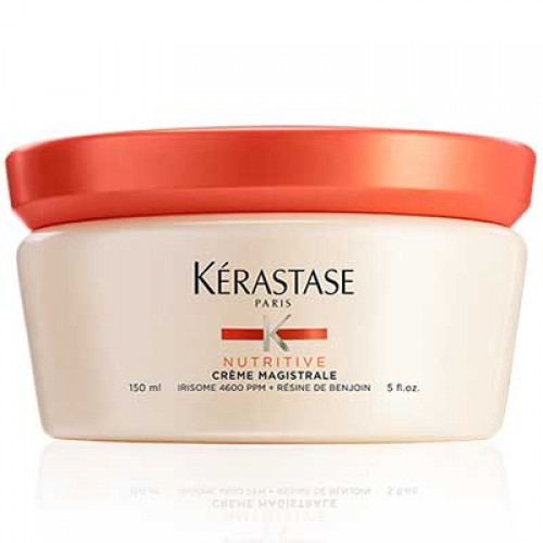 Kerastase Creme Magistral – 150ml