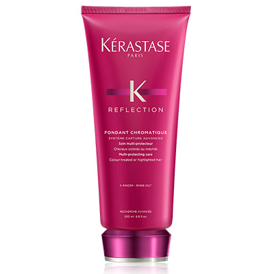 Kerastase Reflection Fondant Chromatique – 200ml