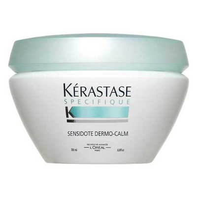 Kerastase Sensidote Dermo-Calm Masque – 200ml