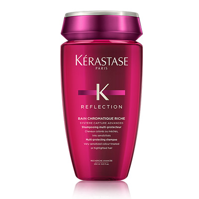 Kerastase Reflection Bain Chromatique Riche – 250ml