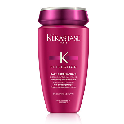 Kérastase Reflection Bain Chromatique – Sulfate Free 250ml
