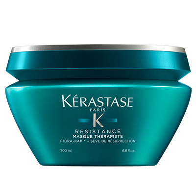 Kerastase Resistance Masque Therapiste 200ml