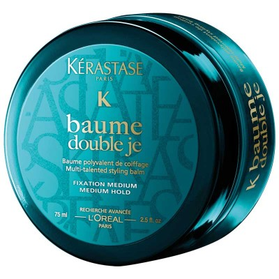 Kerastase Styling Baume Double JE – 75ml