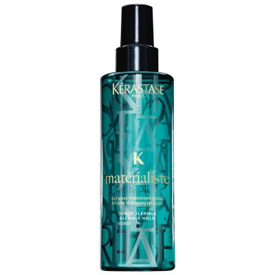Kerastase Styling Materialiste – 195ml