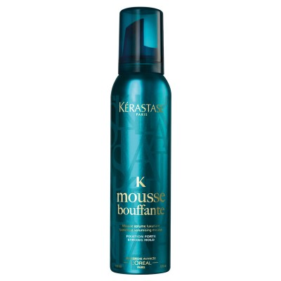 Kerastase Styling Mousse Bouffante – 150ml