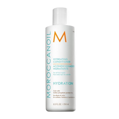 Hydrating Conditioner 250ml
