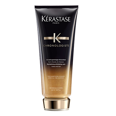 Kerastase Soin Gommage Chronologiste 200ml